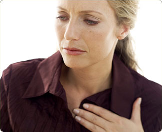 Does Stomach Acid Trigger Loss Of Urge For Food