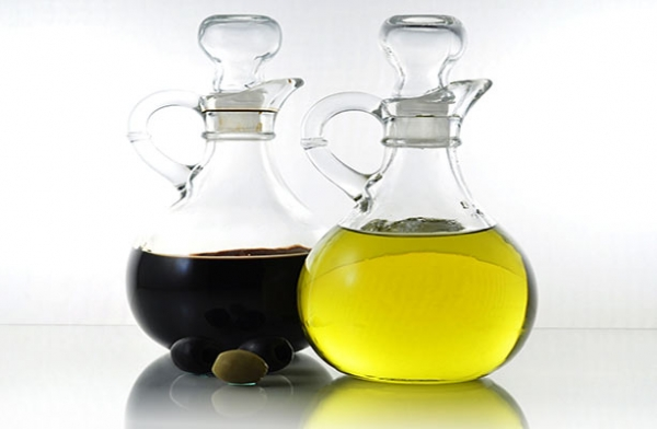 Image result for vinegar and olive oil