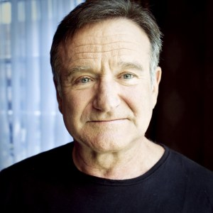 Robin-Williams-robin-williams-32089778-2798-2798