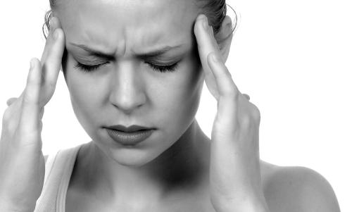Migraine II
