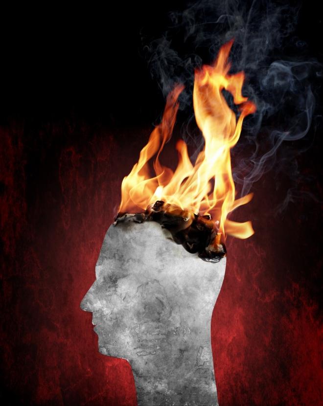 3.02-brain-on-fire